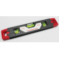 230mm Torpedo Level with Magnetic (700105)