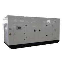 genset for sale Perkins 520kw 650kva