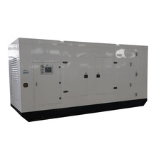 Fast Delivery for Offer Silent Type Generator,Quiet Generator,Industrial Generator,Silent Generator From China Manufacturer genset for sale Perkins 520kw 650kva export to Comoros Wholesale