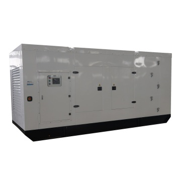 genset+for+sale+Perkins+520kw+650kva