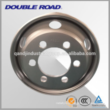 Cv3 Wheel Rim Covers / Split Rim Wheel