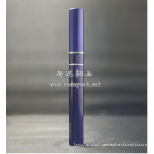 unique mascara container recycled cosmetic packaging