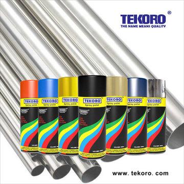 Tekoro Spray Farbe
