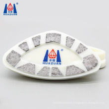 Marble stone cassani grinding pads for marble floor polishing