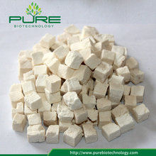 Dried Poria cocos herbs/Fu Ling for health care