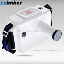 CE Approved LK-C26 Portable Digital Dental Xray Unit Machine