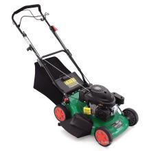 Mowers Lawn (KM5510ZD)