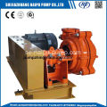 3 / 2C-AH centrifugal slurry pumpar
