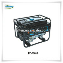 15hp Gasoline Generator Air Cooled Single Cylinder Recoil Electric Start Gasoline Generator