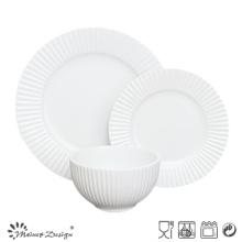 18ШТ керамический Штейнгут Набор посуды Производство Оптовая