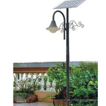 Brsgl078 Effizienz LED Solar Garten Licht
