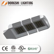 Newly design Solar 100w LED Road Light Lamp