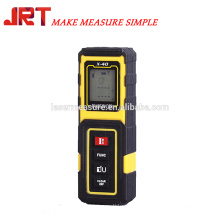 Mini 40M Handheld Digital Laser Measurement Distancer