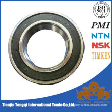 Bearings Brands Deep Groove Ball Bearing