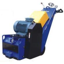 11kw Heavy Duty Floor Scarifier and Milling Machine