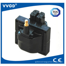 Auto Ignition Coil Use for Buick Skylark