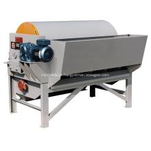 Separador magnético molhado da alta intensidade para a venda