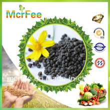 Hot Sale Water Soluble Amino Acids Organic Fertilizer