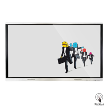 55 inches Interactive Meeting Monitor