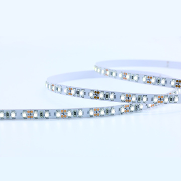 Bande led flexible blanche SMD3528