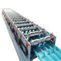 Roofing Machine Machine/ Sheet Machine