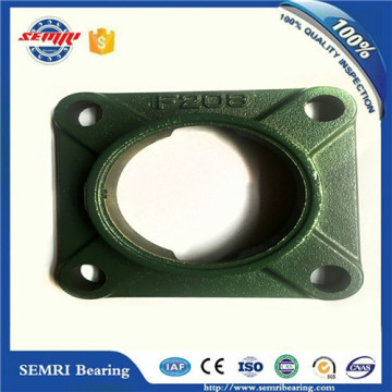 Agricultural Machinery Ball Bearing (UCFU210) Good Quality