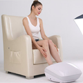 Electric 3D Deep Kneading Foot Massager