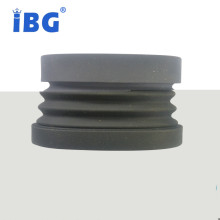 Högtemperaturresistens Anti-tear Silicone Sealing Expansion Joints