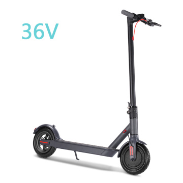 Rollstuhl schnell Offroad Elektroroller