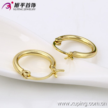 Xuping Fashion 14k Special Price Earring (29164)