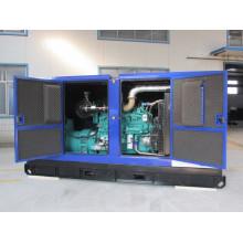 Geschlossene Generatoren