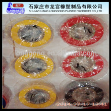 PVC Isolation Tape INSULATING TAPE