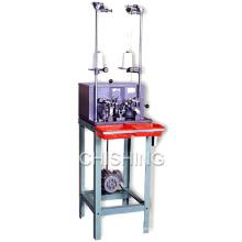 Máquina de la devanadera de la bobina del hilo de rosca del algodón (BNBW-2E)