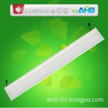 Fantastic led light T8 tube 45w, 4900lm, 3 years warranty