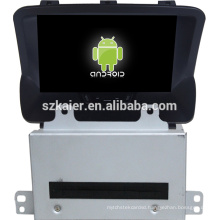 Dual core android 4.2 car media radio for Opel Mokka/Buick Encore with GPS/Bluetooth/TV/3G/WIFI