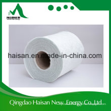 2017 Hot Sell Good Moldability Fast Resin Impregnation 300 GSM E-Glass Stitch Mat