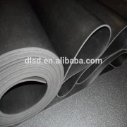best rubber sheet supplier in China made in china red green black rubber sheet rubber plate