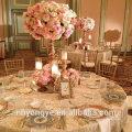 Chaise de mariage Tiffany Chiavari