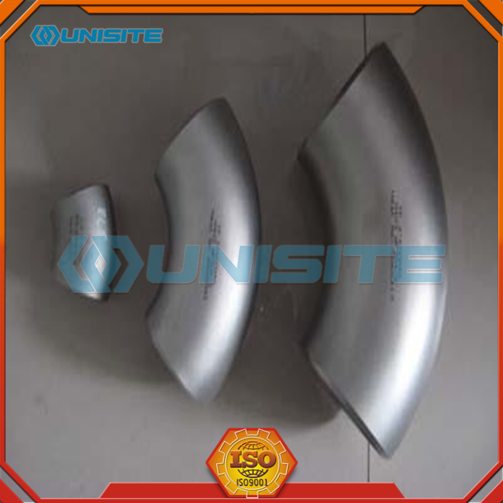 Customized Pipe Steel Fitting