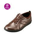 Pansy Comfort Shoes 3 Point Massage And Deodorant Casual Shoes