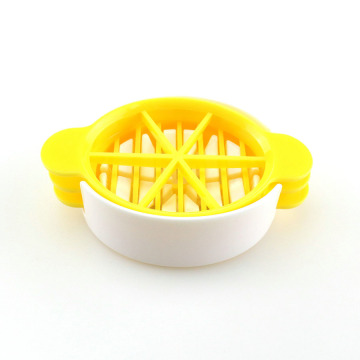 Multifunktions 3 in 1 Egg Slicer Kitchen Tools