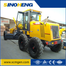 2015 XCMG New Motor Grader Gr135 with Cheapest Price