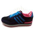 New Hot Sale Popular Women′s Sneaker Shoes