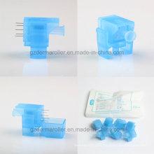 Mesotherapy Meso Gun 5 Pins Meso Needle