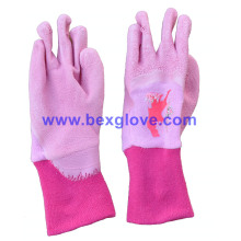 Pretty Garden Glove for Children