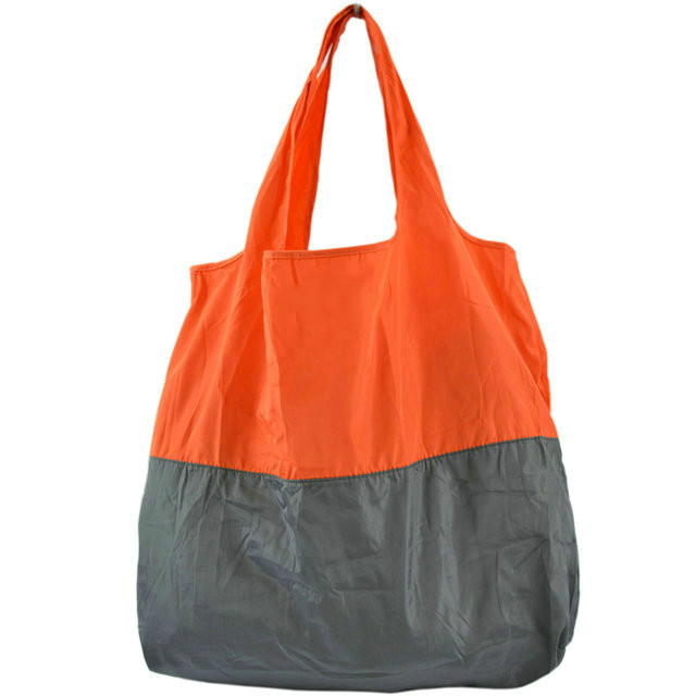 Shopping Bag Foldable 3