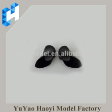 ABS Plastic Case Rapid Prototype 3D Printing Supplier,cnc machining center