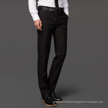 Slim Men's TR Pants