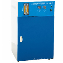 Laboratory Digital Air Jacket Microbiology The Co2 Incubator Equipment Price