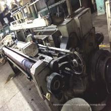 Bon état Smit Tp500 Rapier Loom Machinery à vendre